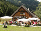 http://st1.lungau.travel/tl_files/bilder/iPhone-APP/Grangleralm.jpg