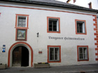 http://st1.lungau.travel/tl_files/bilder/iPhone-APP/Heimatmuseum.jpg